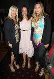 Judy Reyes and Guests