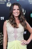 Melissa Claire Egan, The Hilton Hotel, Daytime Emmy Awards, Emmy Awards