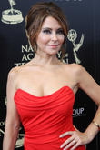Lisa LoCicero, The Hilton Hotel, Daytime Emmy Awards, Emmy Awards