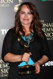 Crystal Chappell, Beverly Hilton Hotel, Daytime Emmy Awards, Emmy Awards