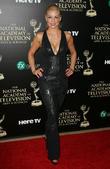 Jessica Collins, Beverly Hilton Hotel, Daytime Emmy Awards, Emmy Awards