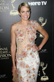 Arianne Zucker, Beverly Hilton Hotel, Daytime Emmy Awards, Emmy Awards