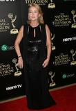 Melody Thomas Scott, Beverly Hilton Hotel, Daytime Emmy Awards, Emmy Awards