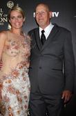 Arianne Zucker, Bary Zuckerman, Beverly Hilton Hotel, Daytime Emmy Awards, Emmy Awards