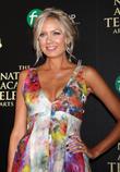 Melissa Ordway, Beverly Hilton Hotel, Daytime Emmy Awards, Emmy Awards