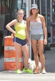 Kelly Killoren Bensimon and Sea Louise Bensimon