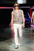 Milan Fashion Week Menswear, Spring and Summer