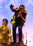 Arcade Fire And Mavis Staples Boost Morale With Charity Single 'I Give You Power'