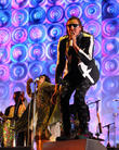 'The Reflektor Tapes' Explores Meaning Behind Arcade Fire's Number One Album [Trailer]