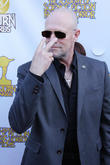 40th Annual Saturn Awards - Arrivals
