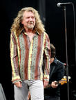 Led Zeppelin Stars Win Copyright Case