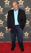 Actor Jon Polito Dead At 65