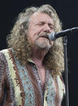 Robert Plant Hits Back At Jimmy Page Over Led Zeppelin Reunion
