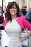 Vicki Michelle