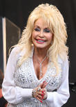 Dolly Parton's Glastonbury Dog & 5 Other Celebrity Acts Of Kindness