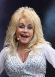Q.1) Did Dolly Parton Mime At Glastonbury? Q.2) Should We Care?