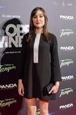 'Open Windows' Madrid premiere