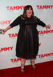 "Melissa McCarthy Shines In First Indie Project, ""Tammy"""