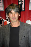 Brian Cox Amazed By America's Response To Scottish Referendum