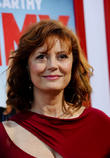 Susan Sarandon Plays Small Town Cop In Murder Mystery 'The Calling' [Trailer]