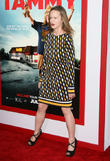 Thora Birch, TCL Chinese Theatre