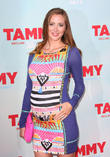 Eva Amurri And Kyle Martino Welcome Baby Daughter, Giving Susan Sarandon First Grandchild