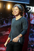 One Direction, Harry Edward Styles, Esprit Arena