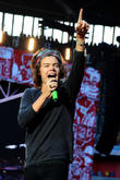 Why Going Solo Is The Best Thing For One Direction's Harry Styles