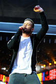 Jamie Scott Is Opening For One Direction, But Who Is He?