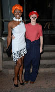 Coronation Street, Krissi Bohn and Amy Kelly