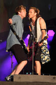The Vamps And Backstreet Boys Join Supergroup McBusted At BST Hyde Park 2014