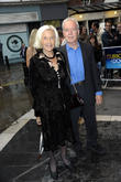 Honor Blackman Eyeing Retirement At End Of 2015