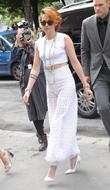 Kristen Stewart, Kirsten Stewart, CHANEL, Chanel