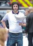 Sacha Baron Cohen As Smutty As Ever In Spy Comedy 'Grimsby' [Trailer]