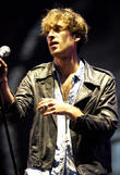 Paolo Nutini Arrested And Reportedly Charged With Drink-Driving