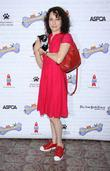 Bebe Neuwirth, Shubert Alley,