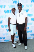 Glynn Turman and Guest