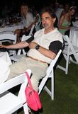 Joe Mantegna, Los Robles Greens Golf Course