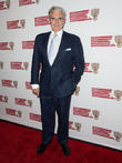 Michael Nouri, Wallis Annenberg Center for the Performing A