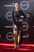 Keri Hilson Criticises Desperate Fans Of Boyfriend Serge Ibaka