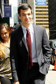 Nathan Fielder