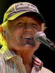 The Beach Boys and Bruce Johnston
