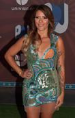 Singer Kany Garcia: 'I Am A Lesbian'