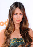 'New Girl' Gets A New Girl As Megan Fox Fills In For Zooey Deschanel