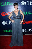 Zoe Mclellan Convinced She Can Predict The Future