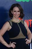 "Jennifer Love Hewitt Is ""Thrilled"" About Her Second Pregnancy"