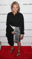 Katie Couric and Diane Sawyer's Rivalry. Oh, You Didn't Know?