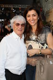 Bernie Ecclestone Agrees $100 Million Deal In Bribery Trial