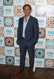 Nat Faxon, Soho House