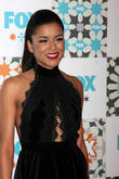 Actress Emily Rios Opens Up About Sexuality